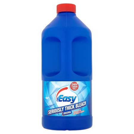 easy serious thick bleach 2ltr