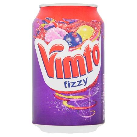 vimto original cans 59p 330ml