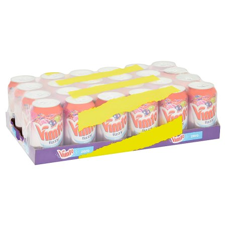 vimto nas cans 59p 330ml