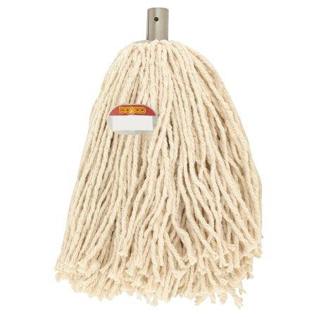mop head 16 ply 10s