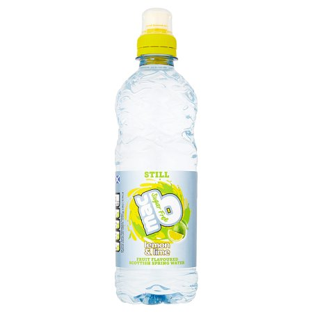 macb lemon lime still 500ml