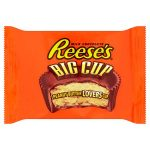 reeses big cup 39g