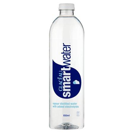 smart water sports cap 850 ml