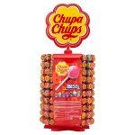 chupa wheel [180+20 free] 200s