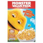 honey monster 900g