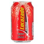 lucozade original cans 330ml