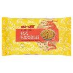 kolee egg noodles 375g