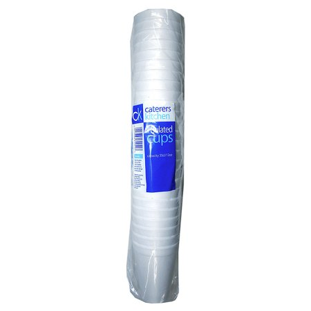 ck 12oz insulated cup 25s 12oz