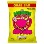 walkers monster munch roast beef 40g
