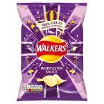 walkers worcester sauce 32.5g