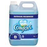 comfort 5ltr