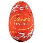 lindor milk egg 30g