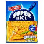 batchelors super rice golden 90g