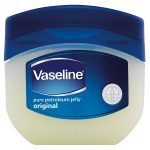 vaseline pet jelly no.2 100g