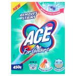 ace for colours powder 450g