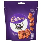 cad chocolate creme joyfills biscuits 75g