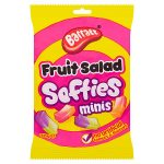 barratt mini fruit salad softies 30g