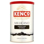 kenco millicano intense 100g