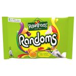 rowntree randoms 36s