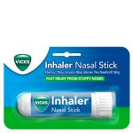 vicks inhaler blister 0.5ml