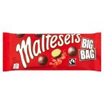 maltesers big bag 58.5g