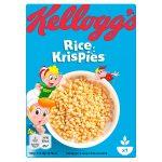 kelloggs rice krispies portion packs 22g 22g