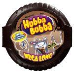 hubba bubba cola tape 180cm