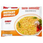 kolee packet noodles curry 85g