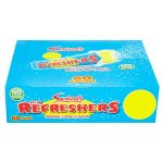 swizzels refresher original 10p