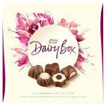dairy box 180g