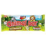 animal bar [4 pack] 4pk