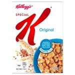 kelloggs special k portion packs 30g 30g