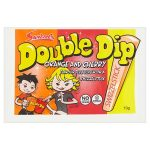 swizzels double dip 36s