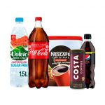 Shop Soft Drinks Products