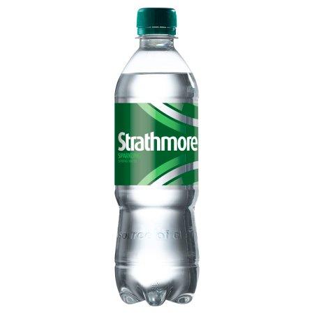 strathmore sparkling 500ml