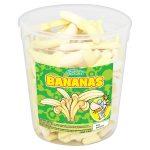 zed foam bananas 12p 75s