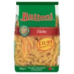 buitoni eliche twists 99p 400g