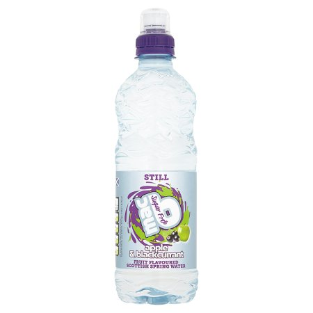macb apple blackcurrant still 500ml
