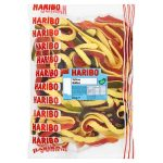 harbio giant yellow bellies 3kg