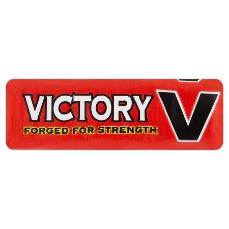 e jackson victory v 18s