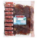haribo giant cola 3kg