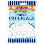 nisha mint imperials 140g