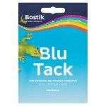 blue tack handy 12s