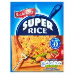batchelors super rice chicken 90g