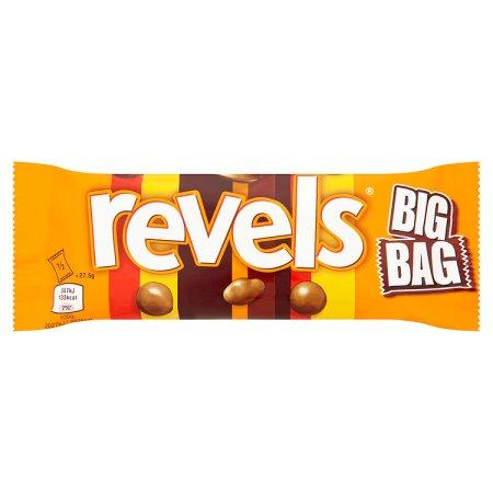 revels big bag 55g