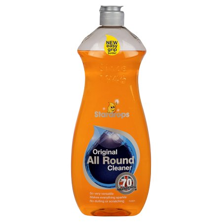 stardrops origninal concentrated 750ml