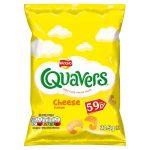 quavers 59p 20.5g