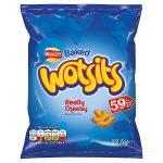 wotsits 59p 22.5g