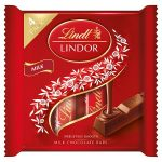 lindor multipack milk pack