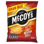 mccoys mexican chilli 47.5g